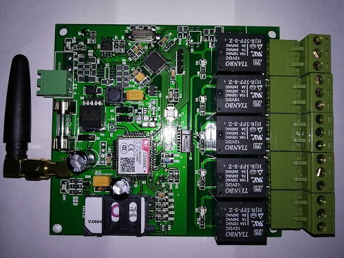 System.Linq.Enumerable+WhereSelectListIterator`2[DomainClasses.ProductGalleries,System.String]